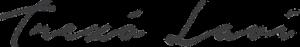 Trezo Lavi Logo